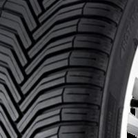 Michelin Crossclimate Test Opony Testyoponpl