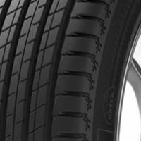 Bieżnik Michelin Latitude Sport 3