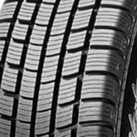 Bieżnik Michelin Pilot Alpin