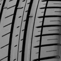 Bieżnik Michelin Pilot Sport 3 PS3