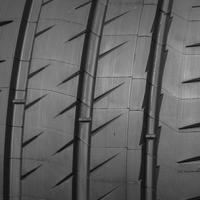 Bieżnik Michelin Pilot Sport 4 S