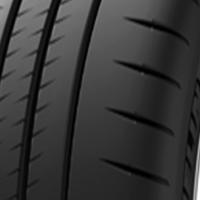 Bieżnik Michelin Pilot Sport Cup 2