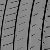 Bieżnik Michelin Pilot Super Sport