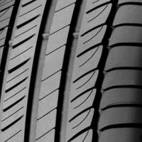Bieżnik Michelin Primacy HP