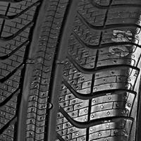 Bieżnik Pirelli Cinturato AllSeason