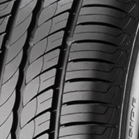 Bieżnik Pirelli CINTURATO P1