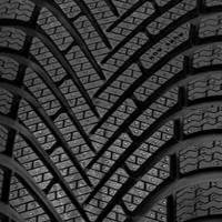 Bieżnik Pirelli Cinturato Winter
