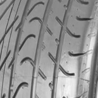 Bieżnik Pirelli P Zero Corsa