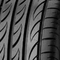 Bieżnik Pirelli PZero Nero