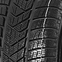 Bieżnik Pirelli Scorpion Winter