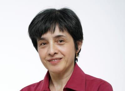 Arina Ceausu