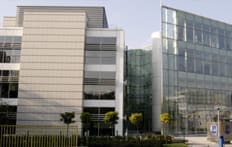 Pliva Croatia Ltd. PbF site