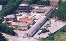 Villanterio site