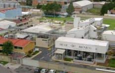 Sicor de Mexico  S.A. de C.V.