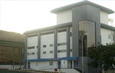Watson Pharma Private Limited