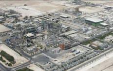 Assia Chemical Industries Ltd.