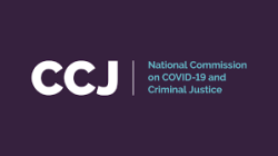 Impact Report: COVID-19 and Jails December 2020 Update