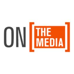 On the Media: Cruel and Unusual