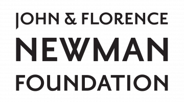 John & Florence Newman Foundation