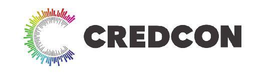 Credcon