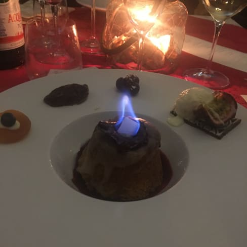 Salice Blu In Bellagio Restaurant Reviews Menu And Prices Thefork
