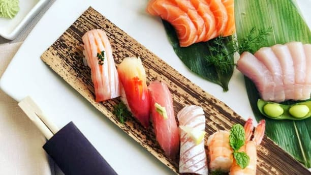 Origami   Asia Restaurants360   344x612