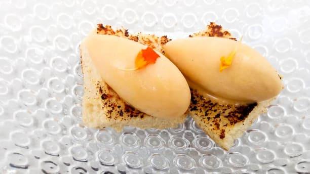 Ginjol Gastrobar in Tavernes De La Valldigna - Restaurant Reviews ...