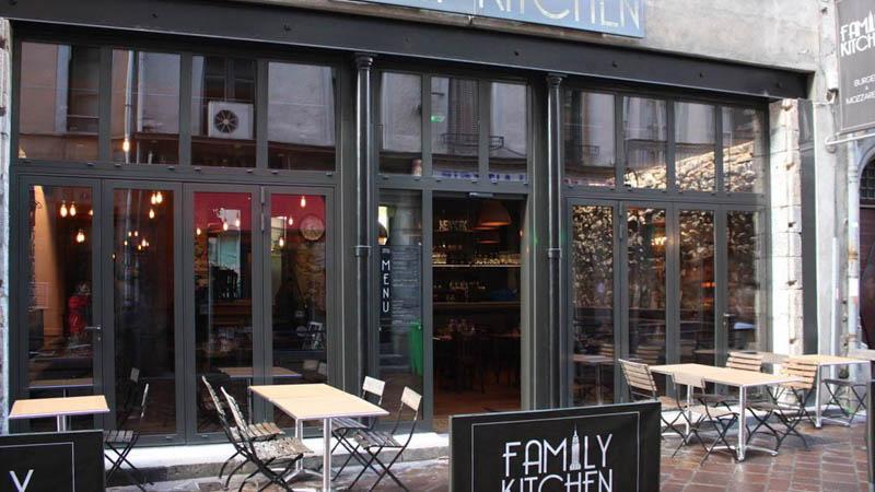 Family Kitchen In Grenoble Bewertungen Speisekarte Und Preise Thefork Ehemals Bookatable