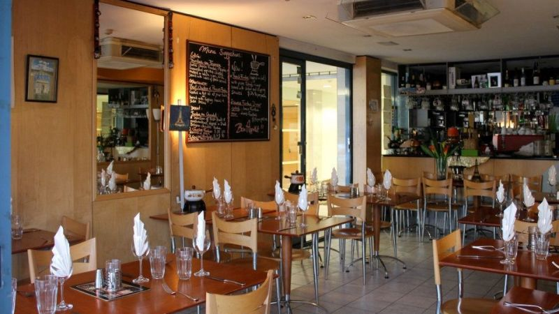 Cj S French Fondue Restaurant In Neutral Bay Nsw Lower North Shore Neutral Bay Restaurant Reviews Menus And Prices Thefork Formerly Dimmi