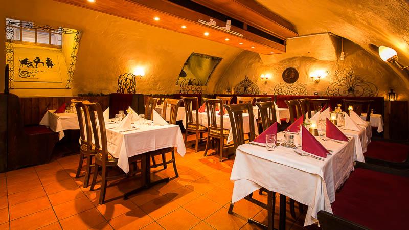 Movitz Pub & Restaurang