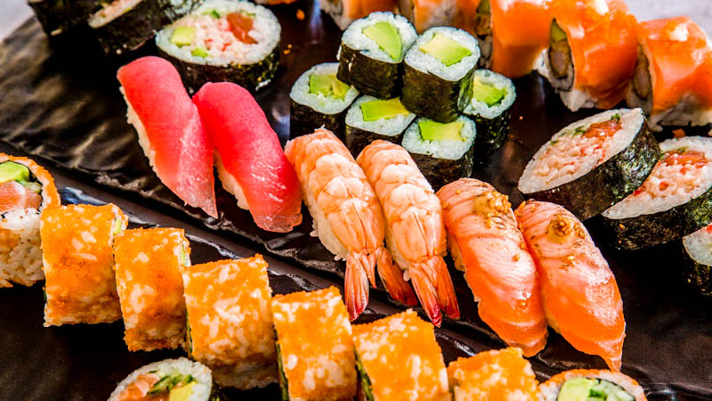 Sushi Station In Kobenhavn Restaurant Reviews Menu And Prices Thefork Checkout this updated menu from webster groves newest sushi station restaurant located in the historic district known as old webster groves. sushi station in kobenhavn restaurant