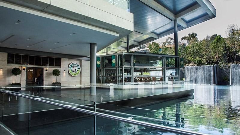 Cambalache (Plaza Oasis) em Cidade do México - Preço, endereço, menu,  reserva e horário de funcionamento do restaurante