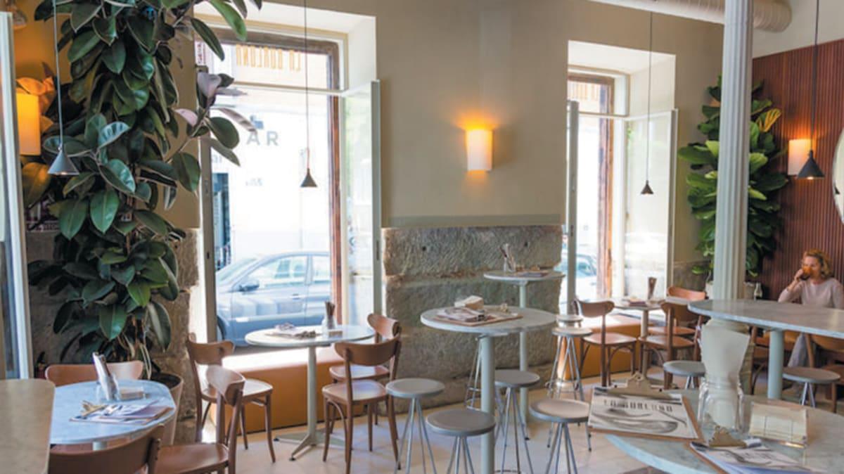 restaurantes recomendados lavapies