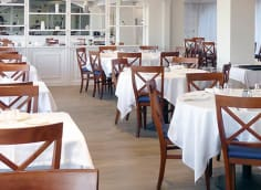 Sant Pau By Carme Ruscalleda In Sant Pol De Mar Restaurant Reviews Menu And Prices Thefork
