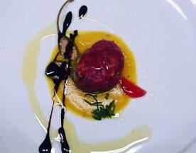 La Cuisine, Wien