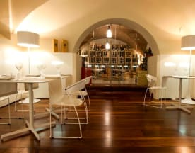 M1.lle Storie & Sapori, Bergamo