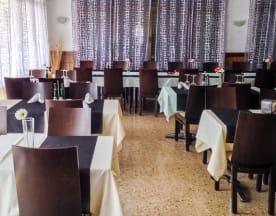 Bocata's, Castelldefels