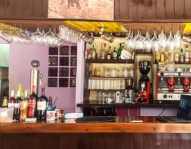 Spice Hut, Roquetas De Mar