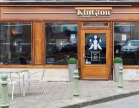 Kington Lounge, Marines
