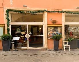 9Cento Casual Restaurant, Spoleto