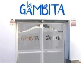 La Gambita, Córdoba