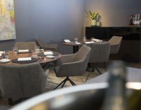 Restaurant zur Krone, Neupotz