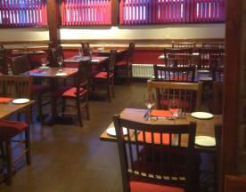 Vito's Italian Restaurant, Sheffield