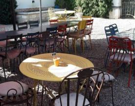 Le Zouave, Avignon