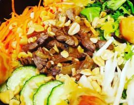 Asia Food Nancy, Nancy