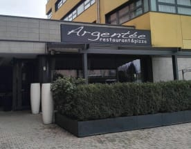 Argentèe, Concorezzo