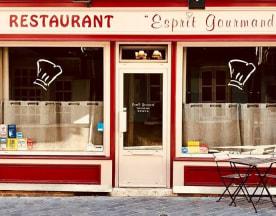 Esprit Gourmand, Chartres