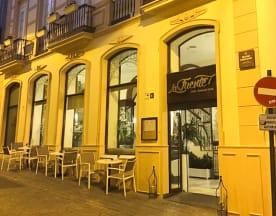 La Fuente, Santa Cruz de Tenerife