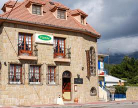 Vianda, Becerril De La Sierra