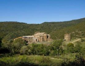 Corral de Sant Quirze, Rabós
